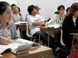 庆熙外语 日语学习 日本留学 日式小班 欢迎咨询