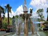 山东省喷泉系列喷泉系列喷泉系列