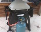 2kg5kg15kg喜威液化气丙烷烧烤气全市配送