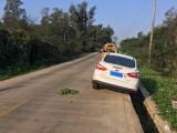 豐臺青塔汽車救援電話 青塔附近24小時汽車救援電話