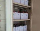 专业监控安装 网络布线 门禁考勤 电子围栏 广播