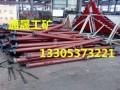优质材质悬浮式单体液压支柱供应供山西晋中