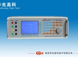 HGDCDN100A直流电能表检定装置