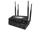 HDMI無線傳輸器供應