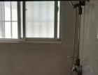 春棚小区 2室1厅2卫