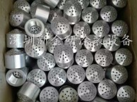 反吹爆炸头 喷粉房专用反吹装置配件 反吹打粉器