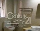 椒江白云山贰号 3室2厅110平米 精装修