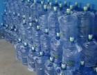 農大水站 馬連洼送水 上地水站 軟件園送水