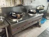 香洲回收二手厨具 收购厨具 厨具设备回收等