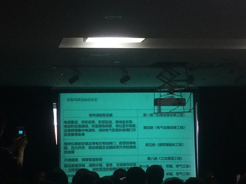 预算造价培训班-济宁 广联达预算实战培训基地