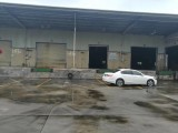 永和單門獨院11000平方米高臺庫對外招租帶恒溫倉庫