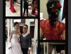 吉林市高端婚礼化妆师团队 娘早妆 跟妆