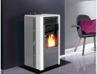 冬季取暖的神器 炙卉壁炉(24小时仅需1.5度电)