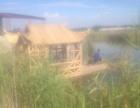 面积100亩,其中50亩核桃(5年),20亩鱼池。