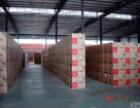 广州市增城区礼品货运托运物流专线有限公司
