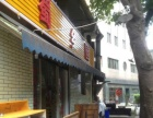 观音桥餐饮一条街餐馆转让【今·天个人推荐3】