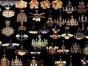 全芜湖市承接各类灯具相关业务