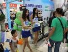 北京专业派发宣传单贴海报 北京小时临时扫楼团队