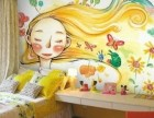 北京墙体彩绘,北京墙体彩绘价格 ,北京墙体彩绘公司