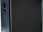猛帝森户外 便携式音箱 ktv音响 舞台