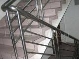 供应不锈钢楼梯、木楼梯扶手、玻璃楼梯、钢