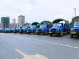 重庆大货车驾校,重庆驾校十大