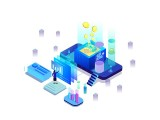 兰山HTML5培训,JAVA培训,前端开发培训学校