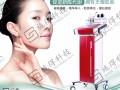 无针水光补水嫩肤 高效皮肤管理仪器 施得光谱仪治疗皮肤暗黄