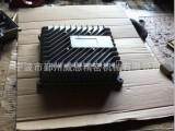 压铸厂供应 五金件压铸加工 电子电器压铸件 五金外壳 压铸工厂