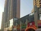 个人转让中海锦城国际东大门口面包店