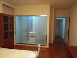 龍華 華僑新村 1室 0廳 合租主臥帶獨立衛生間