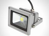景行照明供应LED大功率10W集成投光灯 欢迎订购