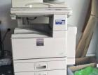 万宁科联办公设备专业(复印机租赁)黑白,彩色机器