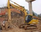 沙河挖掘机操作技术培训学校沙河挖掘机操作多少钱