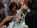 DIY手工皂亲子活动加盟 儿童乐园