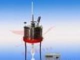 WNE-1C 沥青恩格拉粘度计(数显) 瑞普仪器