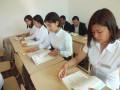 东才职业技术学校,专业培养设计的学校