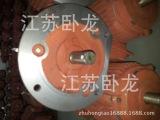 [供应]风机专用电机YD双速变速电动机280M-8-4极47-6