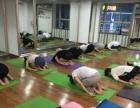 泉州瑜伽教练班火热报名中 零基础包教会