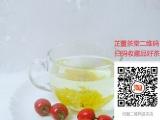 北京 天津 上海如何购买秋季安溪铁观音