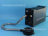 供应 优质环形光纤冷光源厂家 显微镜光源 显微镜照明灯 特价