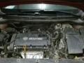 别克英朗GT2011款 1.8 手自一体 时尚型真皮款无事故无泡