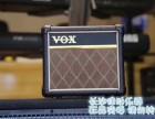 出售VOX电吉他音响全新