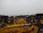 二手玉柴小型挖掘机出售 13 18国产小挖机