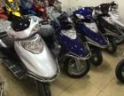 致东莞市 准备买摩托车的兄弟一封信 摩托车支持分期付款