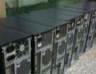 高价格回收网吧,单位,游戏工作室,公司退下来的电脑