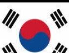 湖南出国签证申请哪里办理