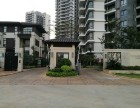 五源河学校市政府旁大华锦绣海岸小区1室1厅1卫1阳台58平