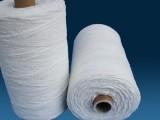 天兴 陶瓷纤维纱线 硅酸铝纱线 耐火纱线