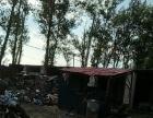 三盛玉辛店村 厂房 2000平米出兑